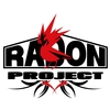 Cd-Labs: Radon Project
