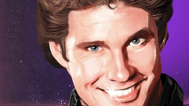 Call of Duty: Infinite Warfare liefert mit der 80er-Laser-Schießbude Zombies in Spaceland und David Hasselhoff als DJ durchaus das abgedrehteste Koop-Abenteuer des Jahres ab.