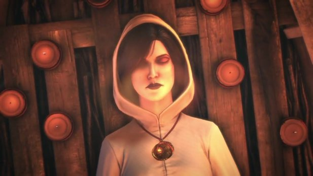 Dreamfall Chapters - Offizieller Teaser-Trailer zum Finale Book Five: REDUX