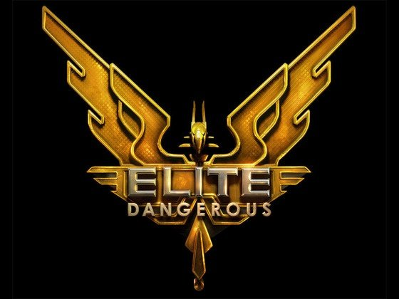 Elite-Miterfinder David Braben will Elite: Dangerous über Kickstarter finanzieren.