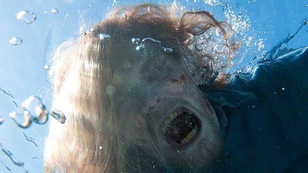 Fear the Walking Dead - Serien-Trailer zu Staffel 2 der Zombie-Serie