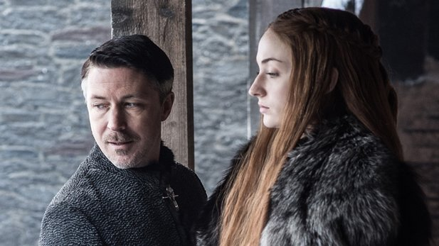 Game of Thrones - Dragonstone: Die Highlights der ersten Episode von Staffel 7 (Video)