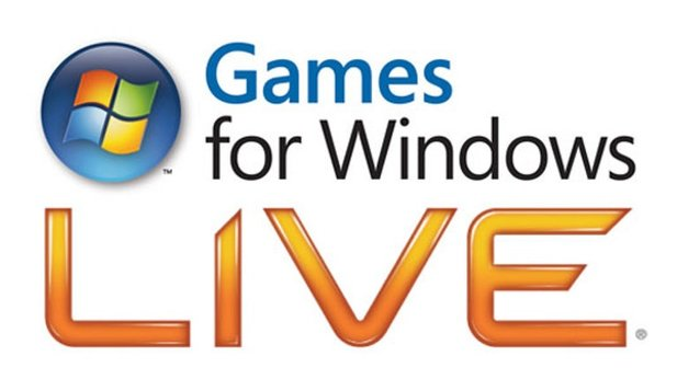 Einige Publisher stellen von Games for Windows Live auf Steamworks um.