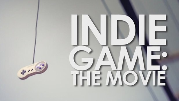 Indie Game: The Movie - Trailer ansehen