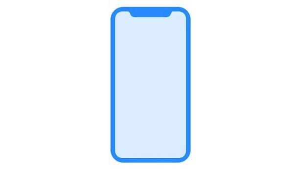 OLED-Displays von Samsung machen das iPhone 8 teurer
