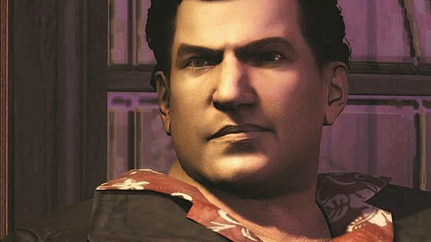 DLC-Trailer zu Mafia 2: Joe's Adventures