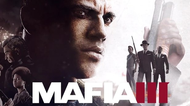 Mafia 3 - Story-Trailer »One Way Road« mit Release-Datum