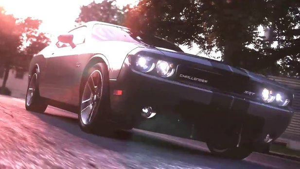 The Crew - Entwickler-Video zu den Features der Beta