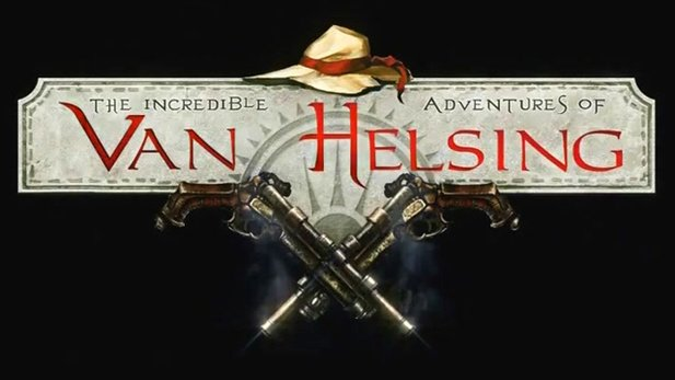 The Incredible Adventures of Van Helsing - Launch-Trailer zur Dämonen- & Monsterjagd