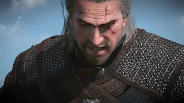 The Witcher 3: Wild Hunt - Trailer zur Game of the Year Edition