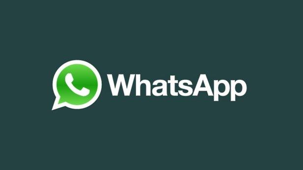Neue Funktion in WhatsApp: Dafür müssen Sie jetzt Ihr Smartphone schütteln