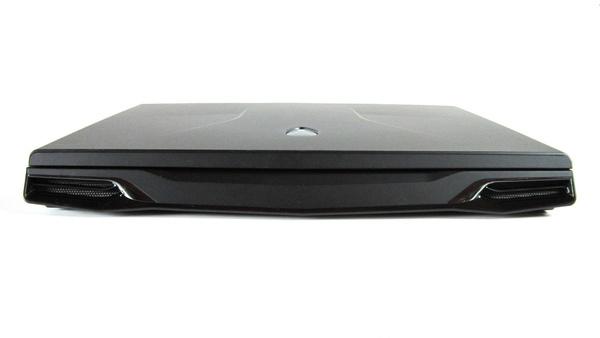 Bilder zu Alienware M17x R4 - Bilder