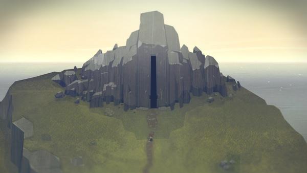 Bild der Galerie Spiele für die Xbox One - Diese Titel sind für die neue Xbox angekündigt