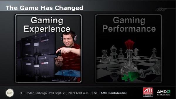 Bilder zu Radeon HD 5870 - Bilder