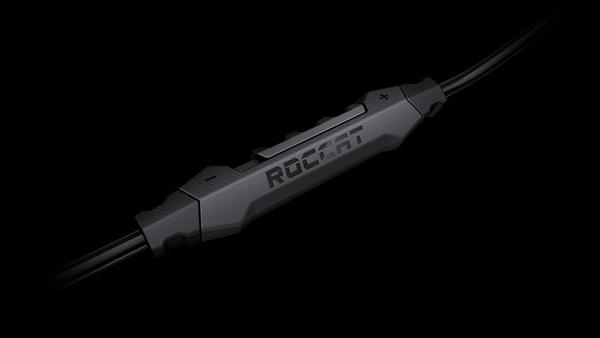 Bilder zu Roccat Kulo 7.1 USB - Bilder