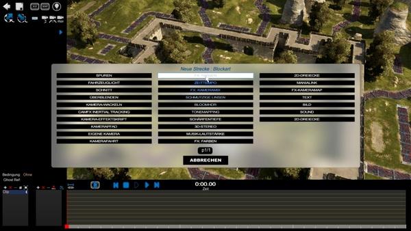 Screenshot zu Shootmania: Storm - Screenshots