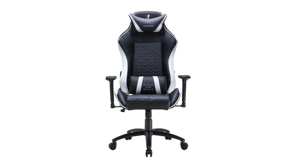 Bilder zu Tesoro Zone Balance TS-F710 Gaming Stuhl - Bilder