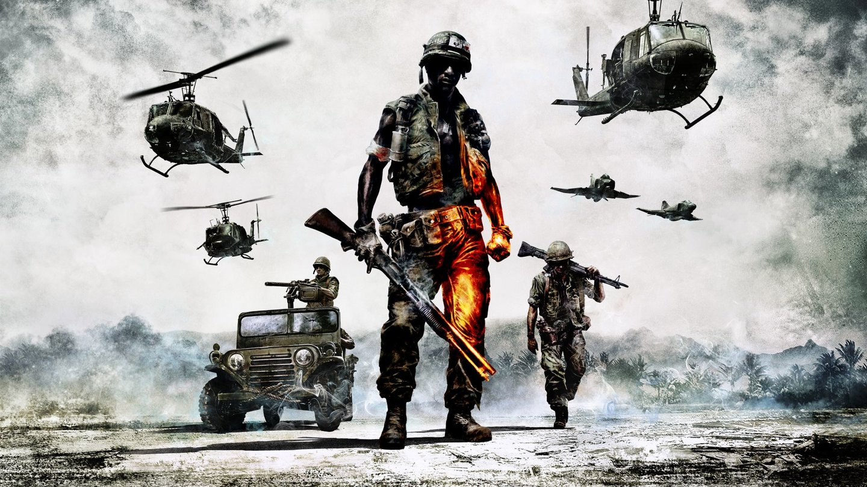 EA Play 2018 angekündigt