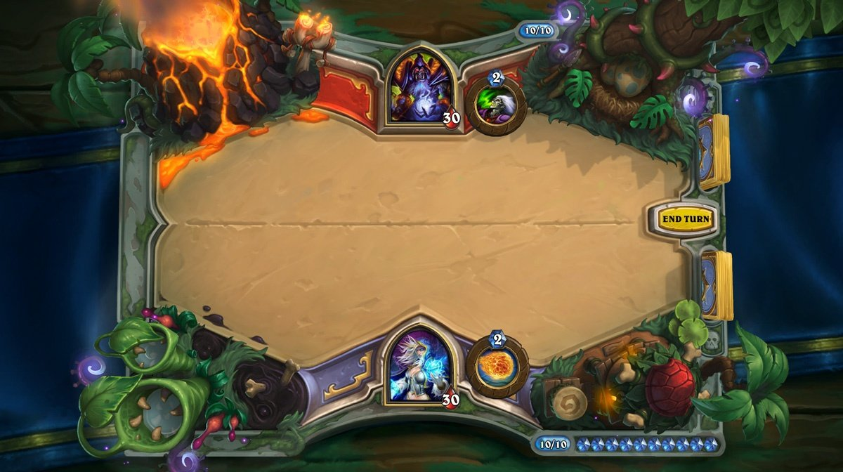 how to add addon to heartstone