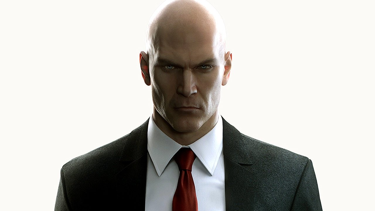 Watch How to Be Good at Hitman video