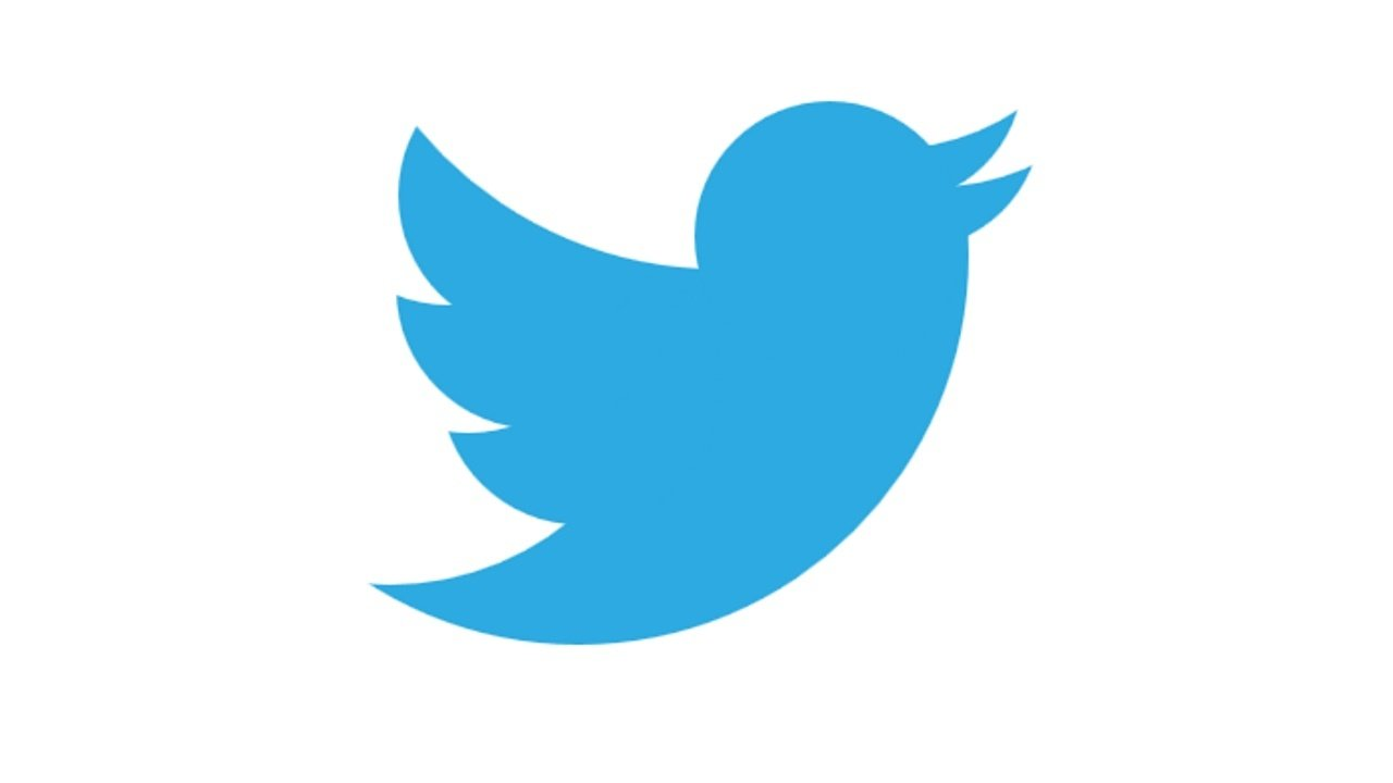 Twitter geht gegen Massentweets und-Retweets vor