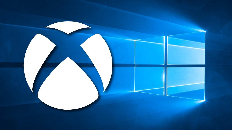 Windows 10 Creators Update: Microsoft kümmert sich um Gamer-Problem