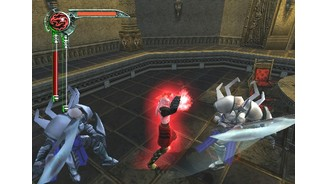 Blood Omen 2_3