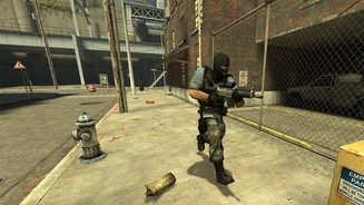 <b>Counter-Strike: Source</b><br>15,3 Millionen