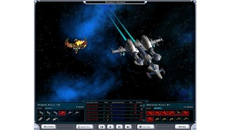 Galactic Civilizations 2 Endless Universe_7