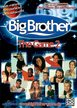 Big Brother: The Game 2