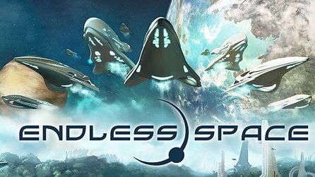 Endless Space - Test-Video zur 4X-Weltraum-Strategie