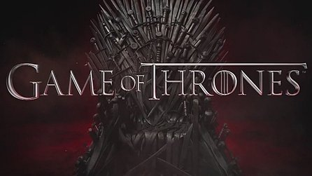 Game of Thrones - Launch-Trailer zum US-Release