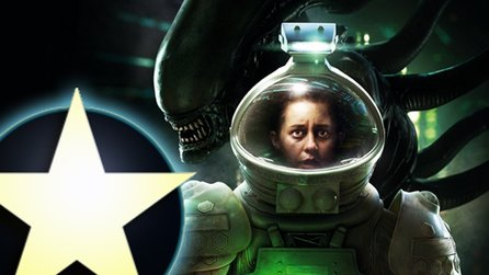 GameStar TV: Alien - Isolation - Folge 02/2014