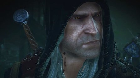 The Witcher 2: Enhanced Edition - Teaser-Video: Das ist alles neu in der Xbox-360-Version