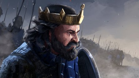 Total War Saga: Thrones of Britannia - Release verschoben