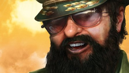 Tropico 3 - Test-Video: Als Diktator in den Tropen