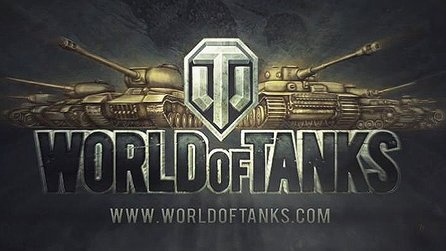 World of Tanks - Render-Trailer zum Panzer-MMO