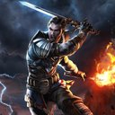 Risen 3: Titan Lords Complete Edition bei Gamesrocket