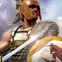Titan Quest Anniversary Edition bei Steam