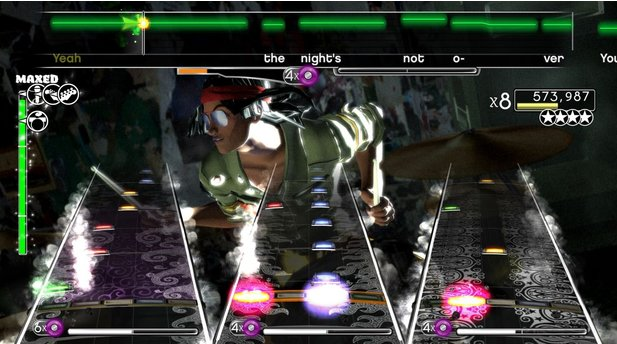 rock_band_360_ps3_017
