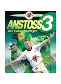 Cover zu Anstoss 3