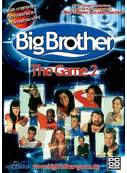 Cover zu Big Brother: The Game 2