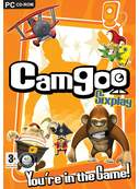 Cover zu Camgoo Sixplay