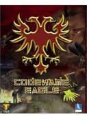 Cover zu Codename Eagle