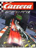 Cover zu Carrera Grand Prix