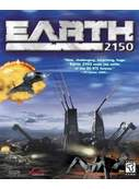 Cover zu Earth 2150