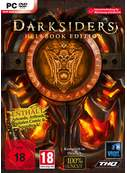 Cover zu Darksiders