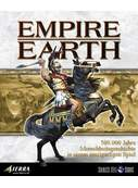 Cover zu Empire Earth