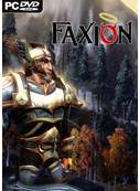 Cover zu Faxion Online