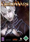 Cover zu Guild Wars
